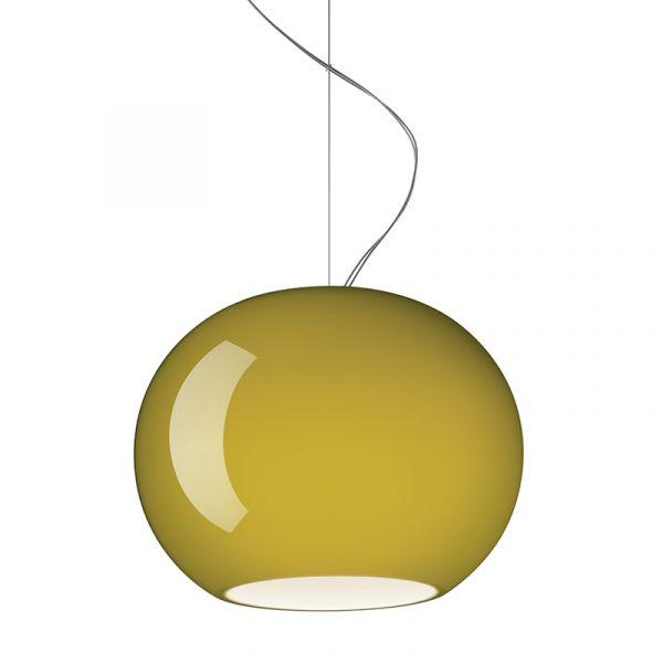 Foscarini Buds 3 Suspension Light