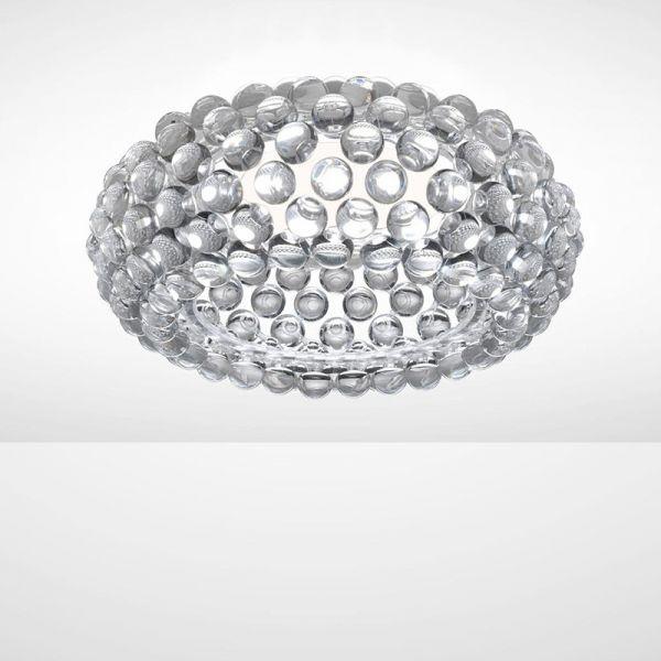 Foscarini Caboche Plus LED Ceiling Light