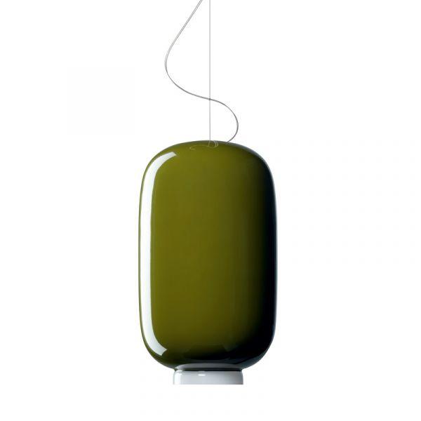 Foscarini Chouchin 2 Suspension Light