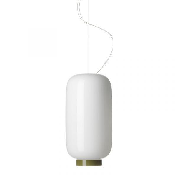 Foscarini Chouchin 2 Reverse Suspension Light