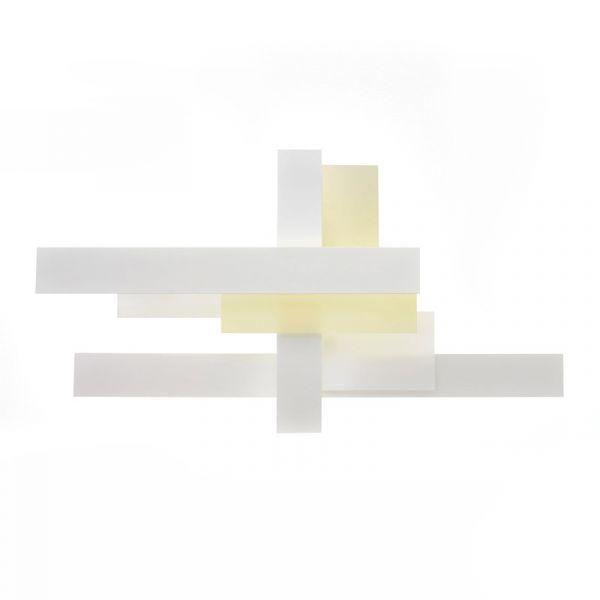 Foscarini Fields Wall Lamp