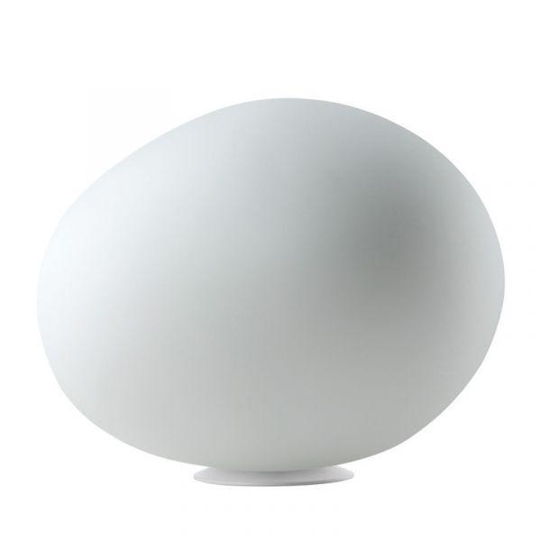 Foscarini Gregg Outdoor Floor Lamp