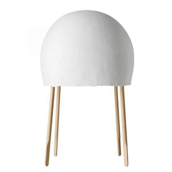 Foscarini Kurage LED Table Lamp