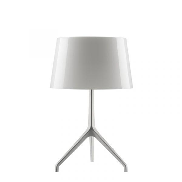 Foscarini Lumiere XXS Table Lamp