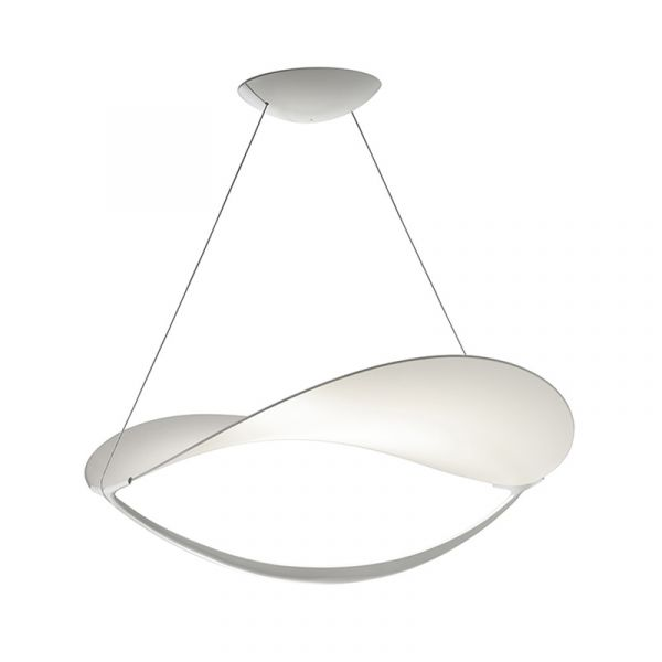 Foscarini Plena Suspension Light
