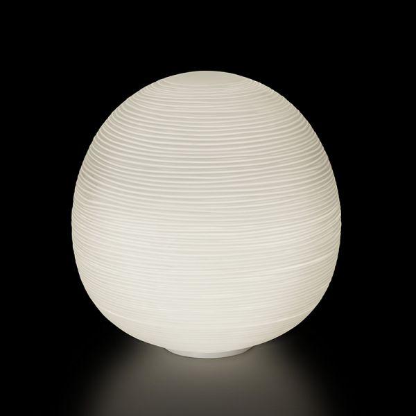 Foscarini Rituals XL Table Lamp