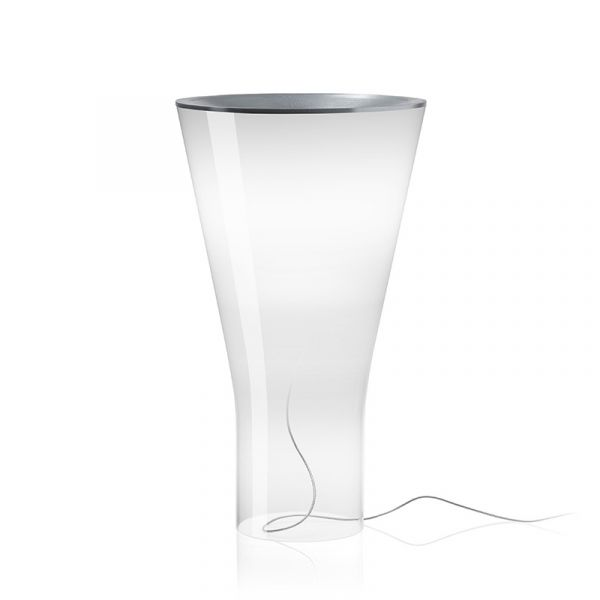 Foscarini Soffio LED Table Lamp