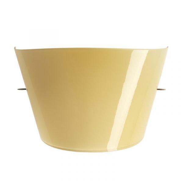 Foscarini Tutu Wall Lamp