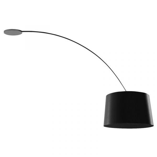 Foscarini Twiggy Ceiling Light