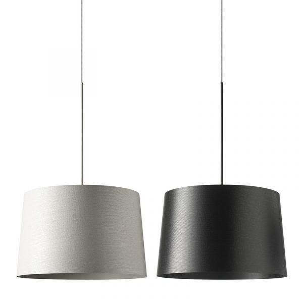 Foscarini Twiggy Suspension Light