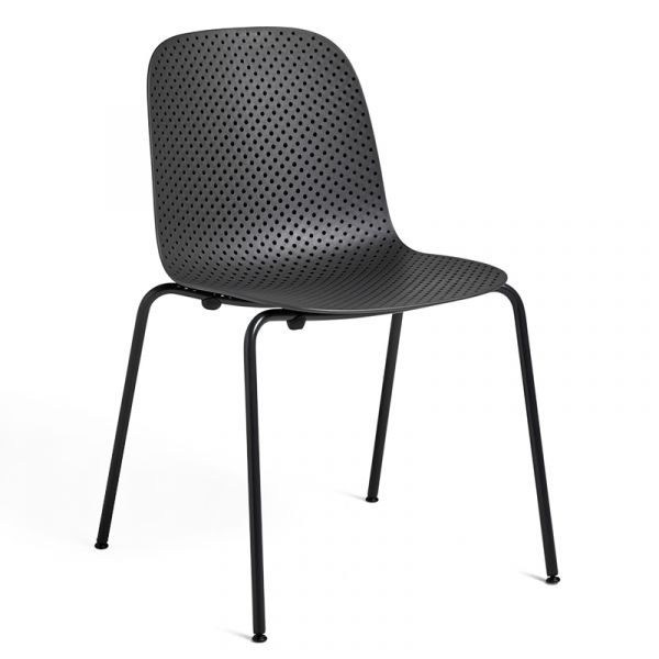 Hay 13Eighty Dining Chair
