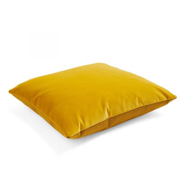 Hay Eclectic Cushion 50cm x 50cm Yellow