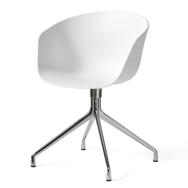 Hay AAC 20 About A Chair Swivel Base