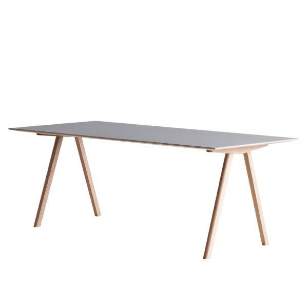 Hay CPH 10 Desk 160x80cm
