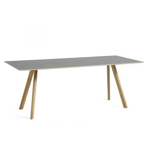 Hay CPH 30 Table 200x90cm