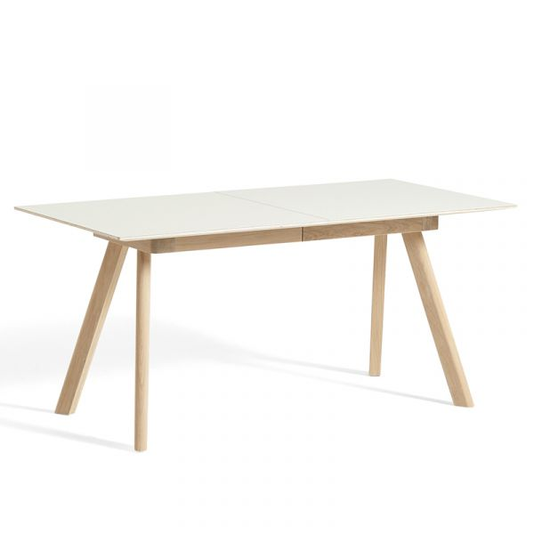 Hay Copenhague CPH 30 Extendable Table 160/310x80cm