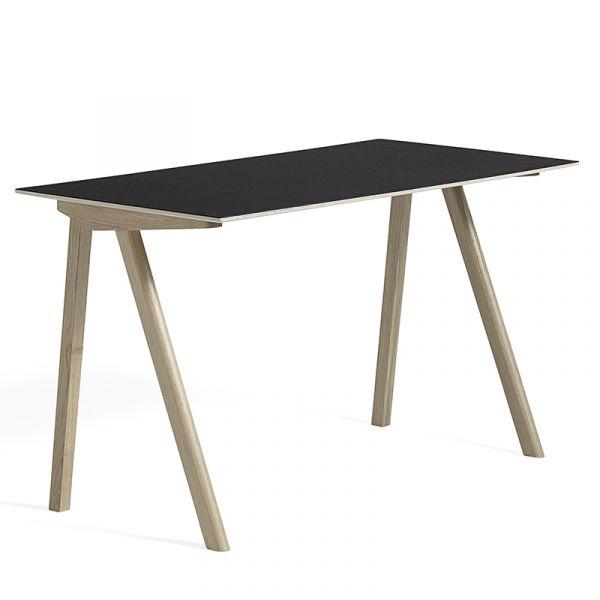 Hay CPH 90 Desk 130cm