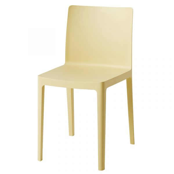 Hay Elementaire Dining Chair