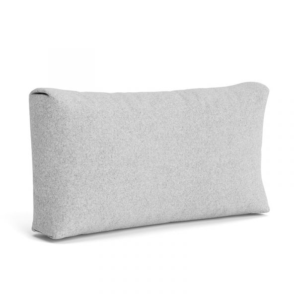 Hay Mags 10 Cushion