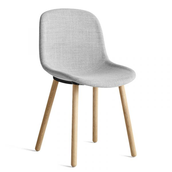 Hay Neu 12 Chair Upholstered