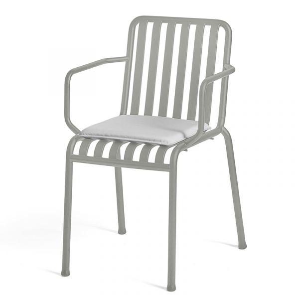 Hay Palissade Chair & Armchair Seat Cushion