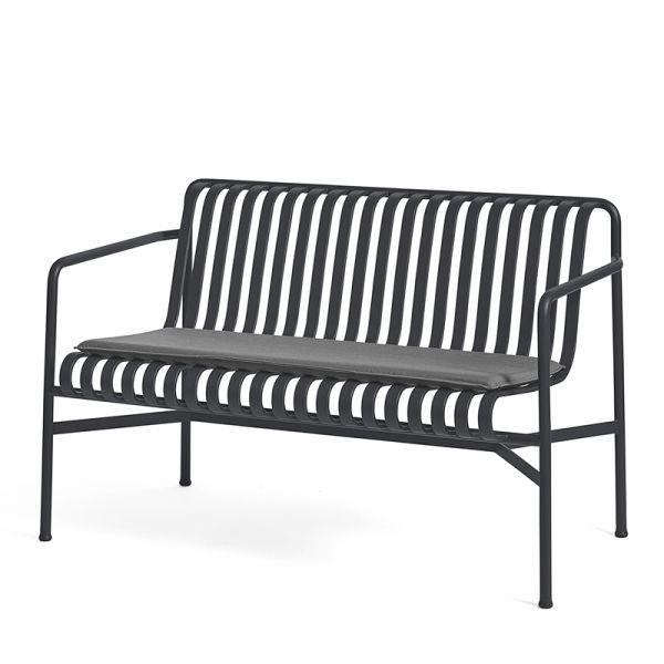 Hay Palissade Dining Bench Seat Cushion
