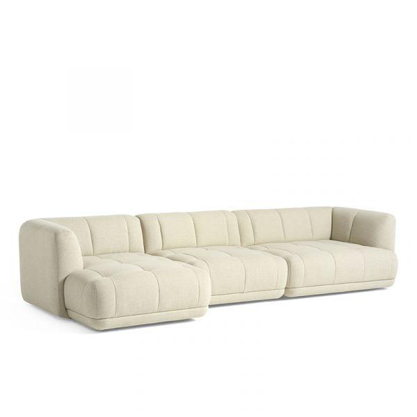 Hay Quilton Sofa Combination 17 Left