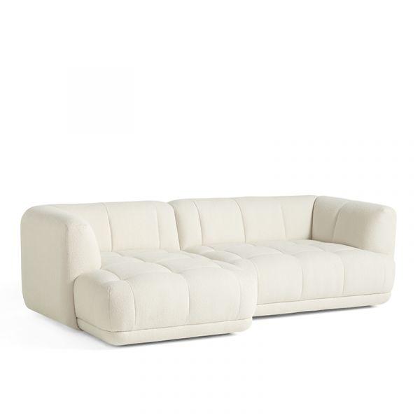 Hay Quilton Sofa Combination 19 Left