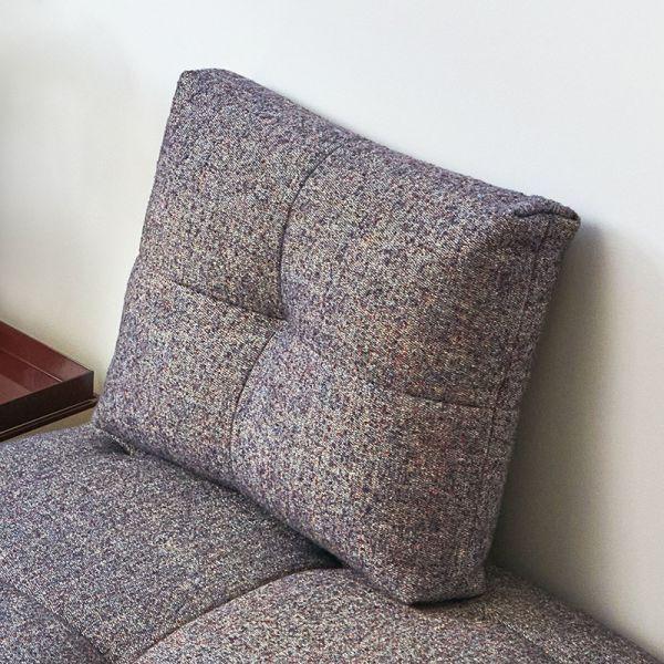 Hay Quilton Cushion