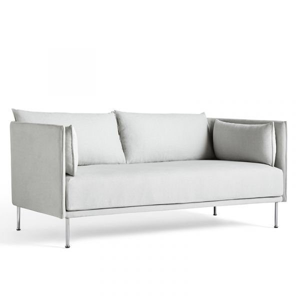 Hay Silhouette 2 Seater Sofa