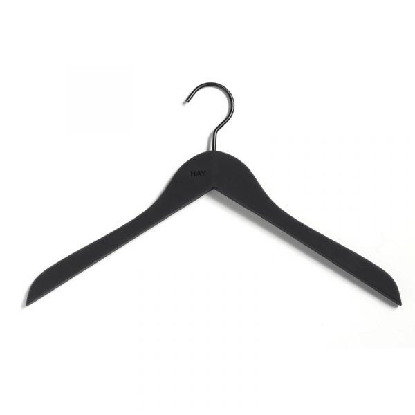 Hay Soft Coat Hangers x4 Slim