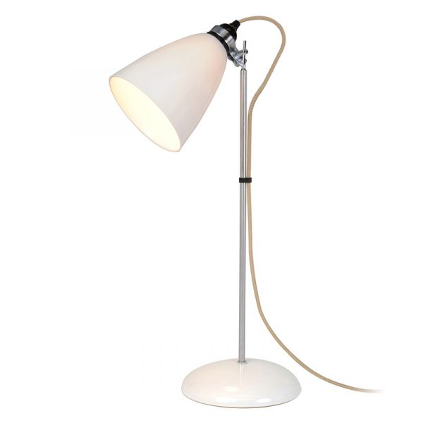 Original BTC Hector Large Dome Table Light