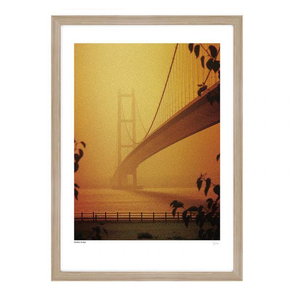 Humber Bridge 021