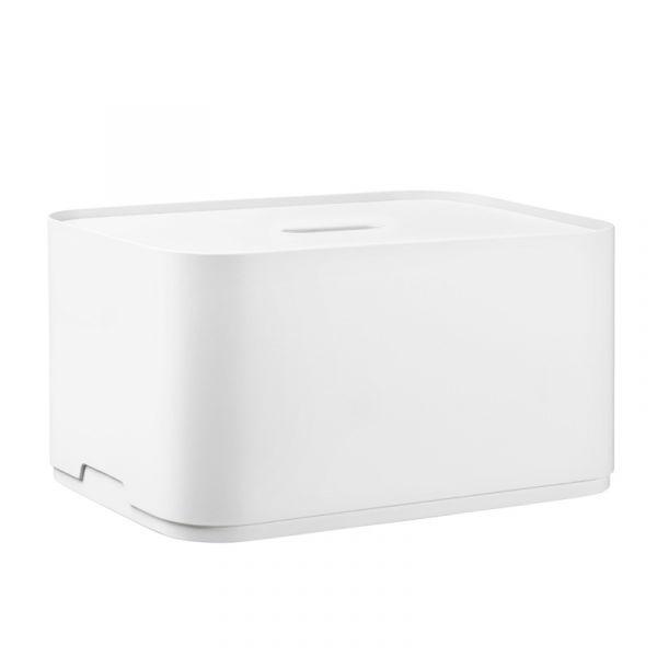 iittala Vakka Box 450x230x300mm White