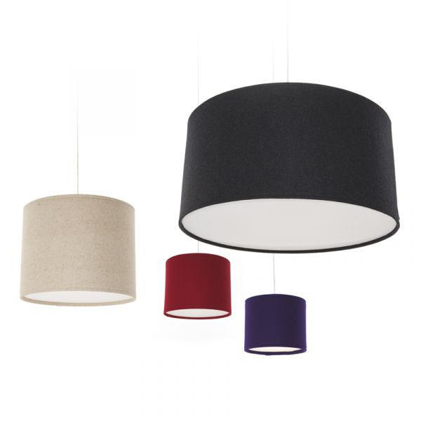 Innermost Kobe Shade Small  Red Discontinued Last One
