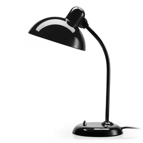Kaiser idell 6556-T Table Lamp