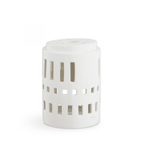 Kahler Urbania Lighthouse Little Tower