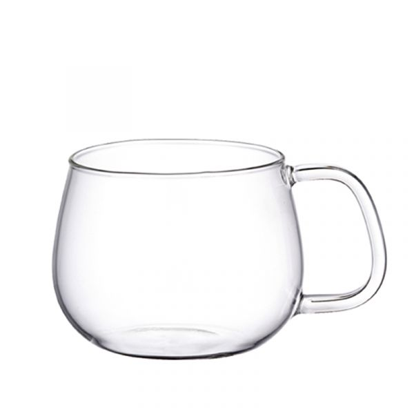 Kinto Unitea Cup Small