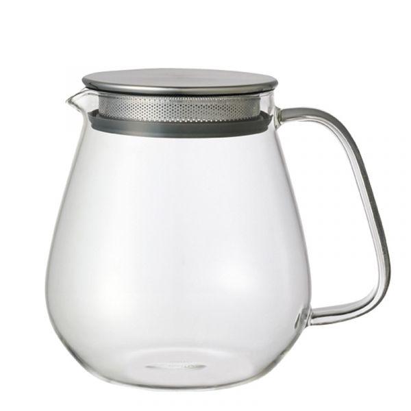 Kinto Unitea One Touch Teapot 720ml