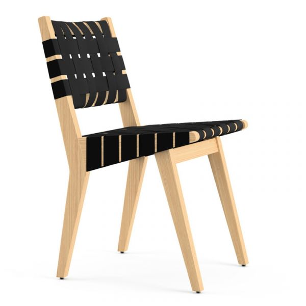 Knoll Risom Side Chair