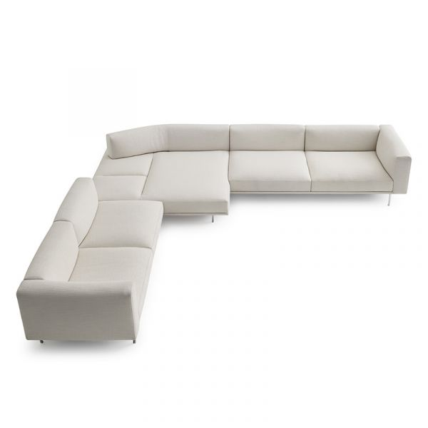 Knoll Matic Sofa - Contact For More Information