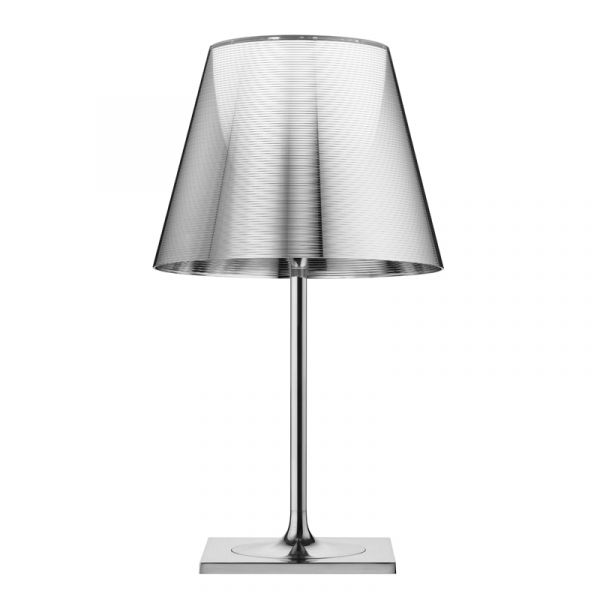 Flos KTribe T2 Table Light