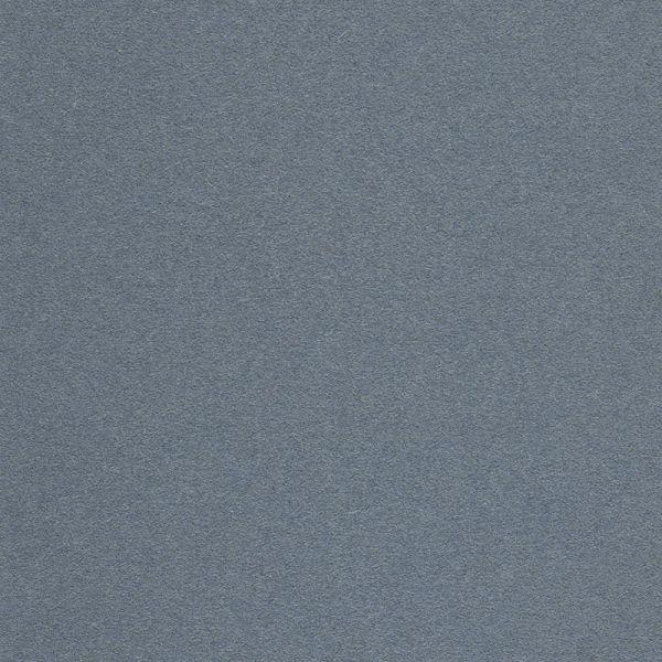 Kvadrat Fabric Divina at 1.5m width per linear metre run