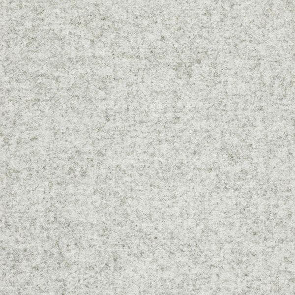 Kvadrat Fabric Divina Melange at 1.5m width per linear metre run