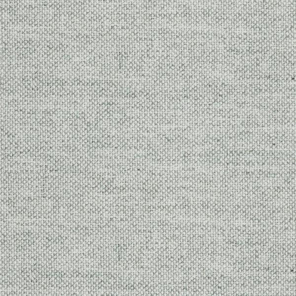Kvadrat Fabric Hallingdal at 1.3m width per linear metre run