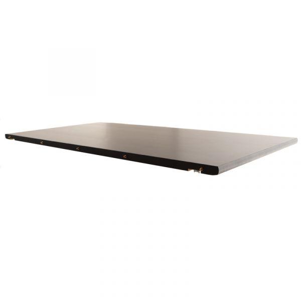 Carl Hansen CH337-9 115x60cm Extension Leaves