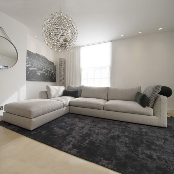 B&B Italia Richard Modular Sofa Comp 1