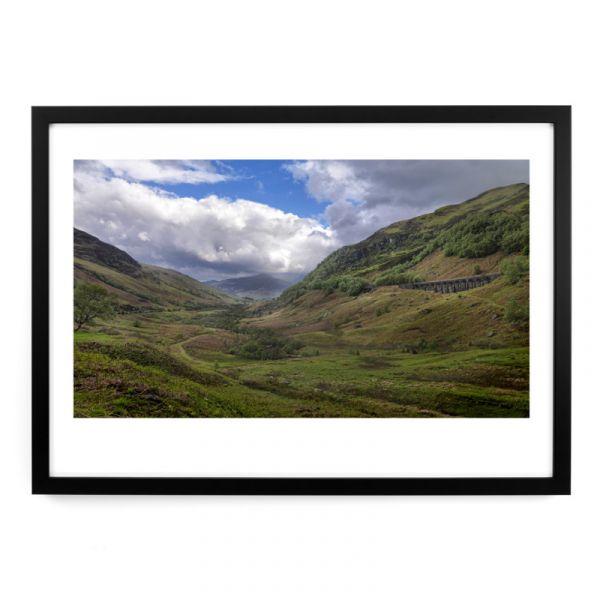 Scotland 004