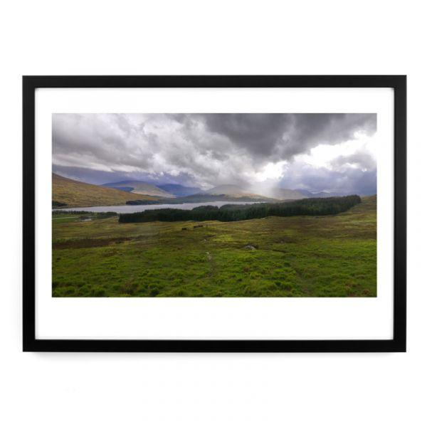 Scotland 006