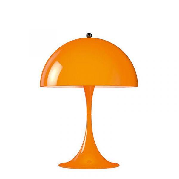 Louis Poulsen Panthella Mini Table Lamp